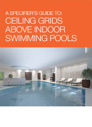 Ceiling Grids Above Indoor Swimming Pools (1)