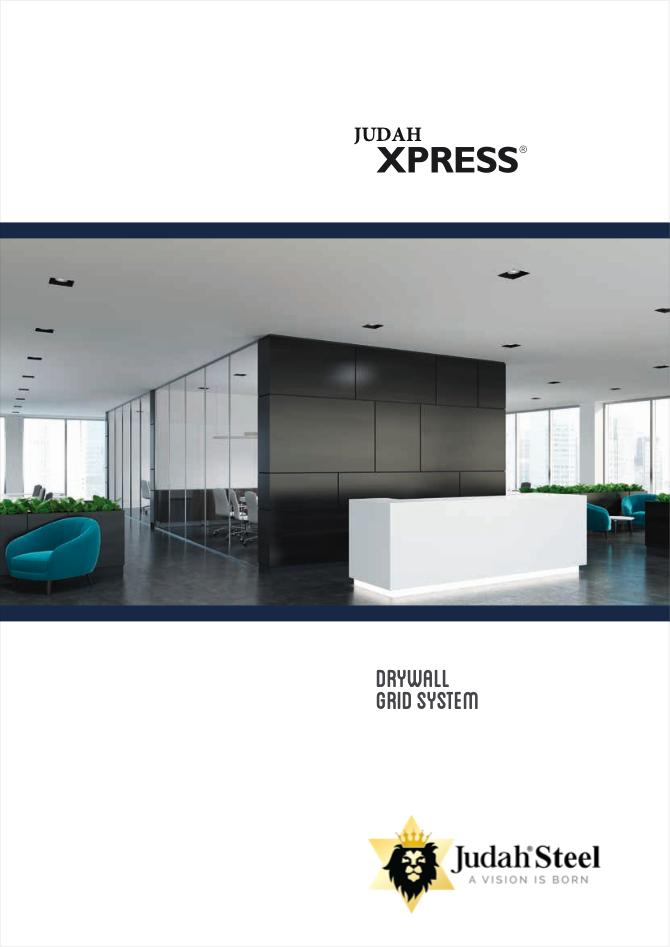 Xpress Technical Brochure