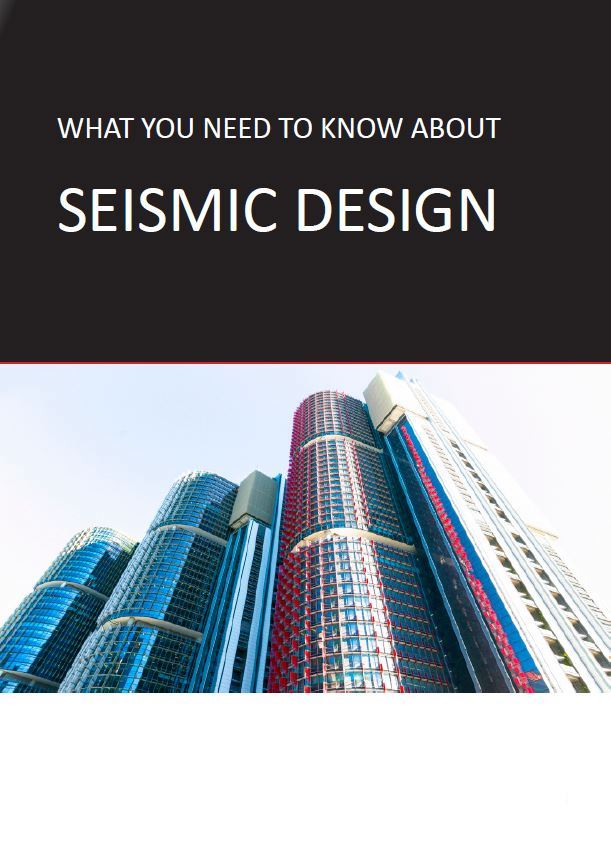 Seismic Design Thumb